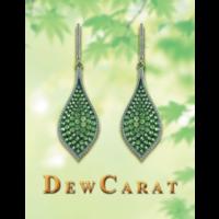 DewCarat Limited