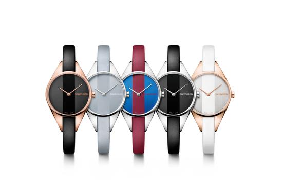 ck watch catalogue