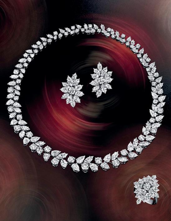 Universal Jewellery Design Center Ltd Online Catalogue Baselworld
