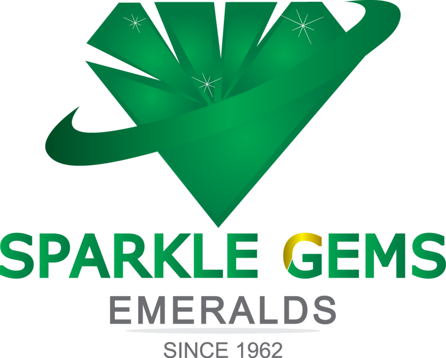 Sparkle Gems Global Inc.