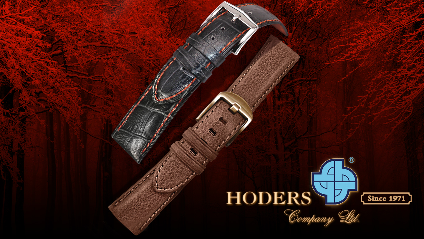 Hoders Company Limited