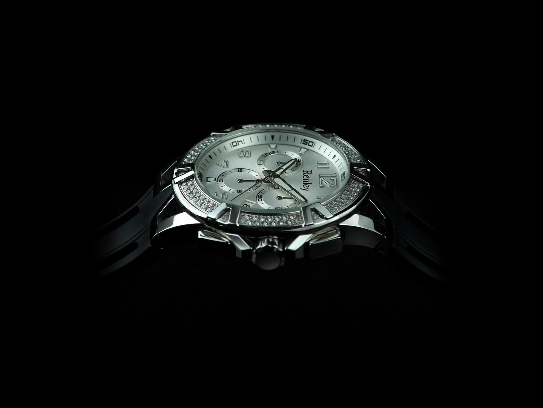 Renley Watch Manufacturing Co. Ltd.