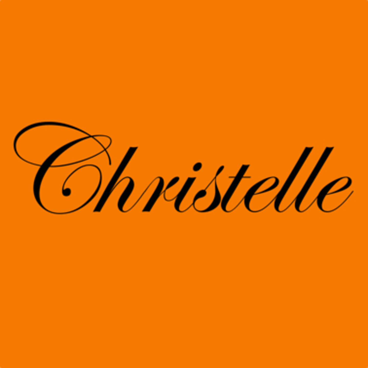 Christelle Limited