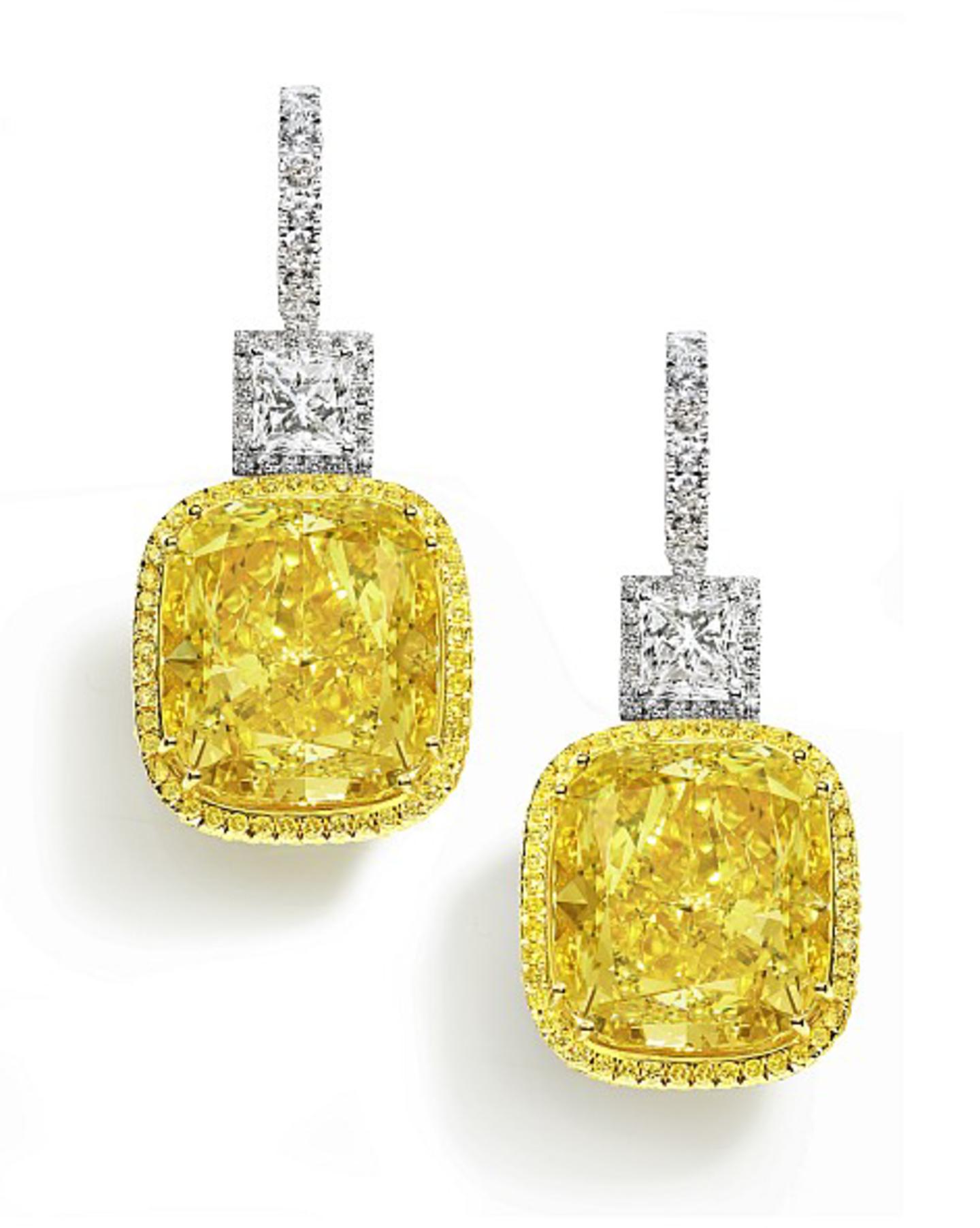 Schreiner Fine Jewellery e.K.