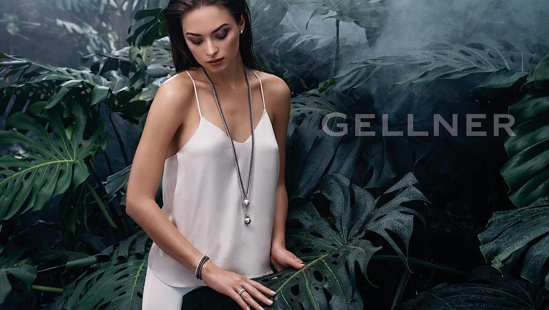 GELLNER GmbH & Co. KG