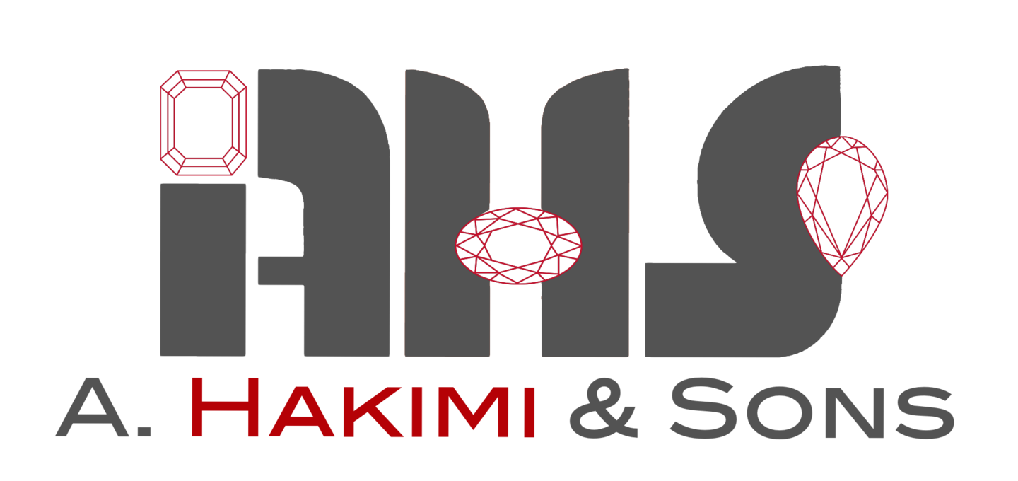 A. Hakimi & Sons