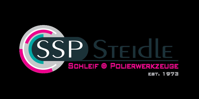 SSP STEIDLE Polier & Schleifwerkzeuge