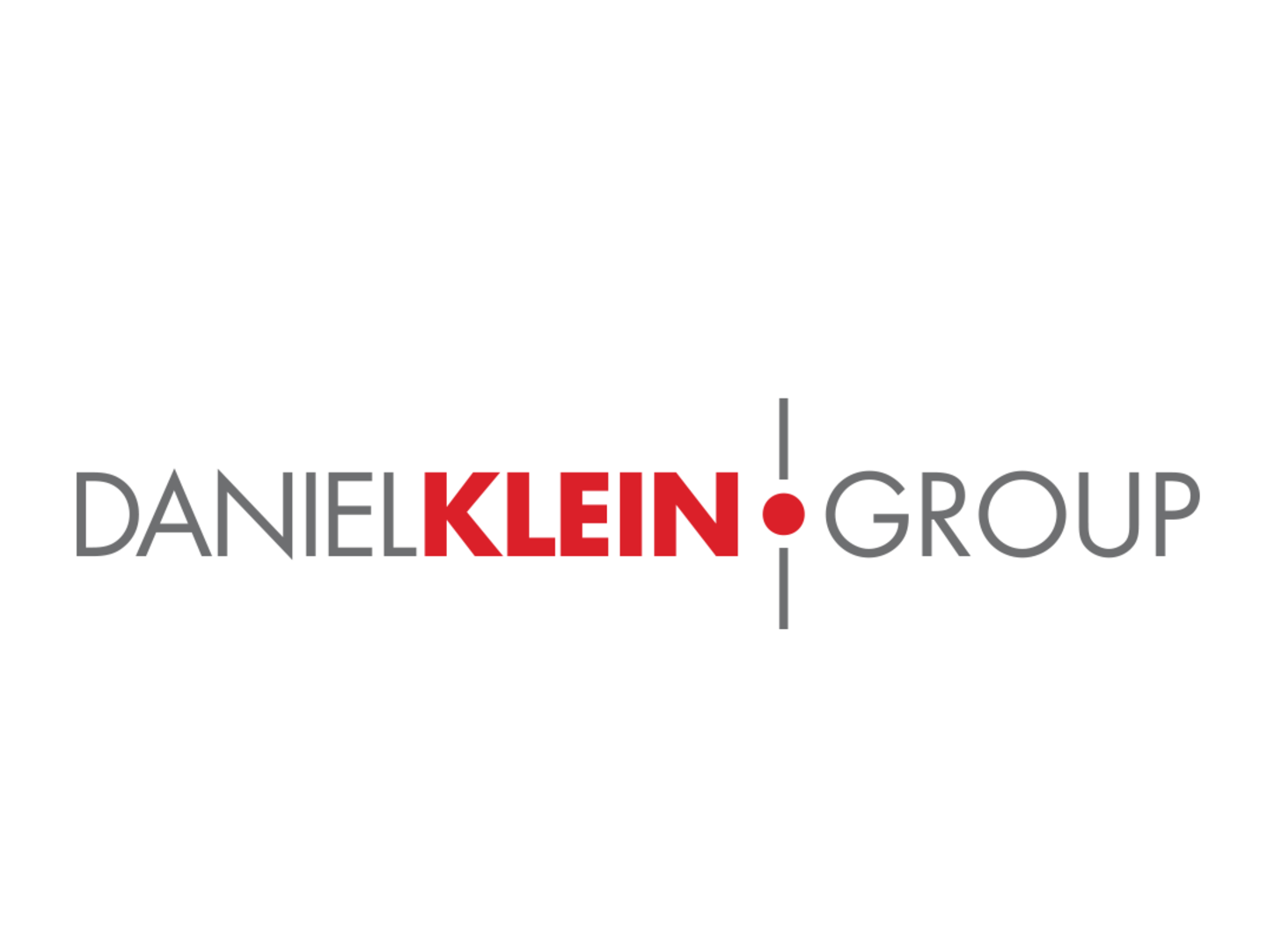DANIEL KLEIN GROUP