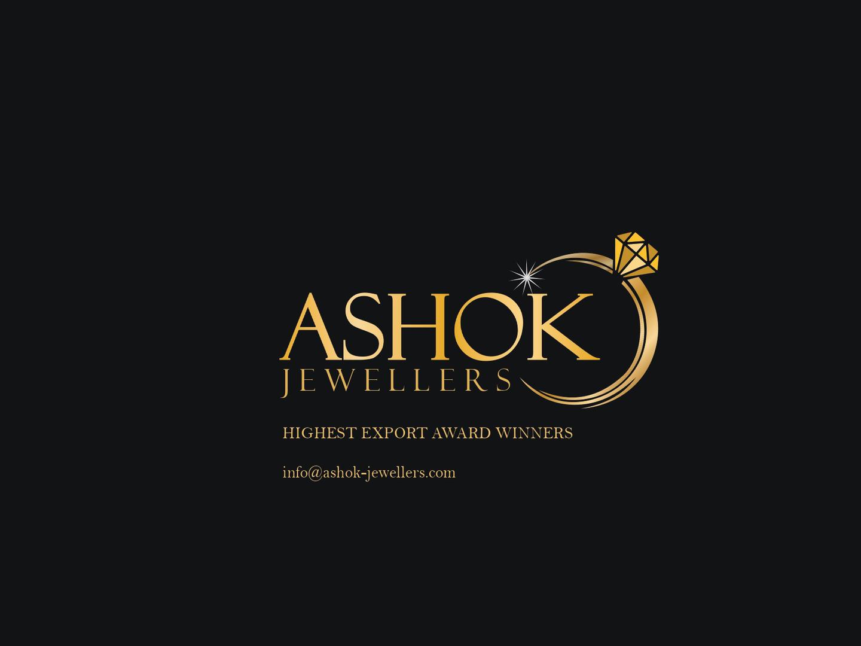 Ashok Jewellers
