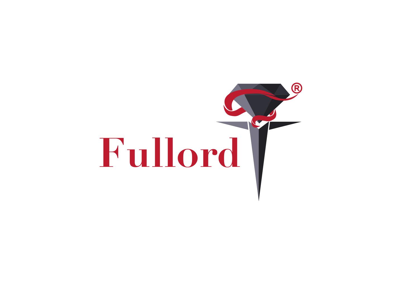Fullord Sarl