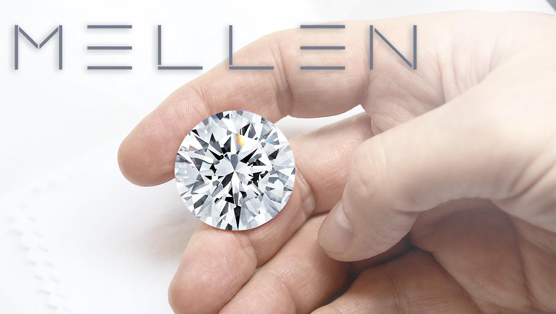Mellen Inc.
