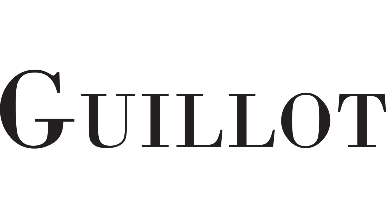 Guillot SA