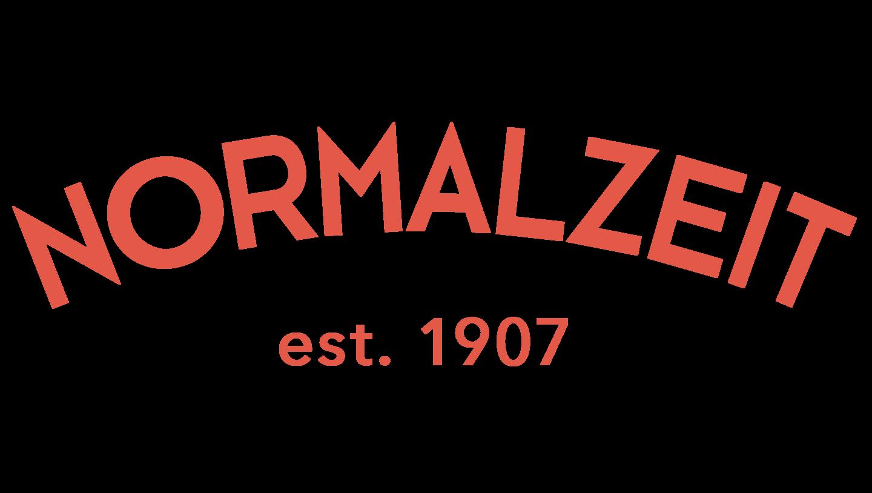 NORMALZEIT