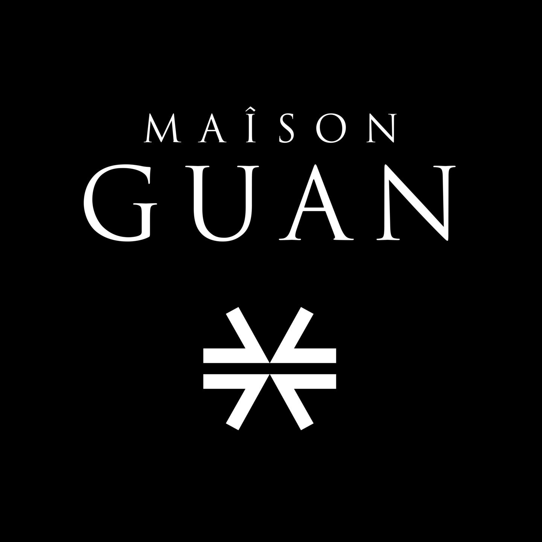 Maison Guan Ltd