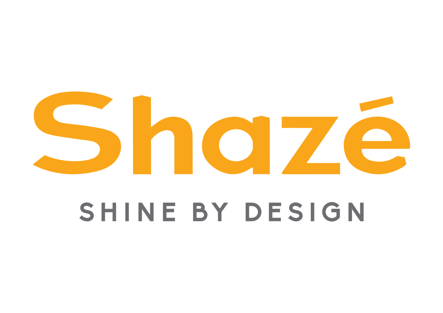 Shaze Luxury Retail Pvt Ltd