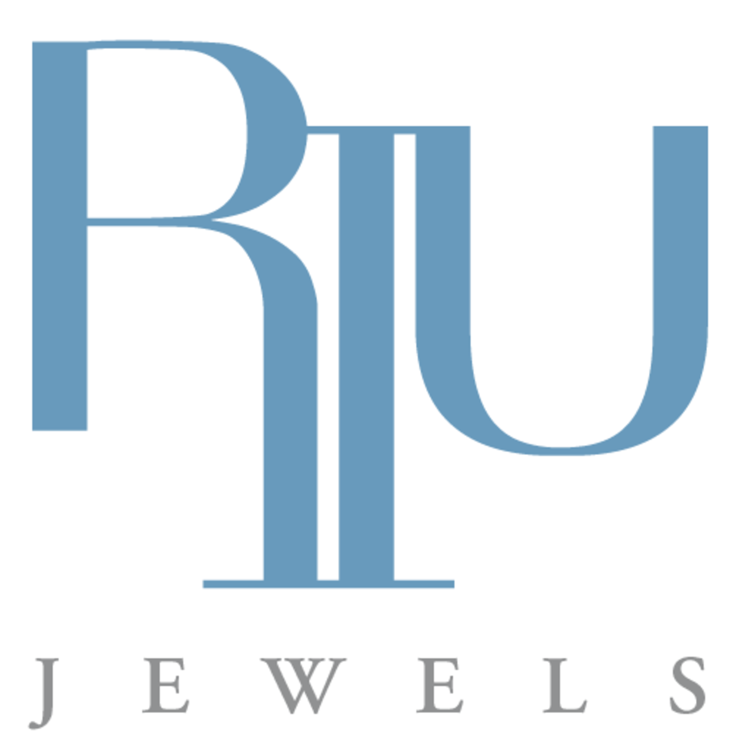 Royal India USA / RIU Jewels / Aero Diamonds