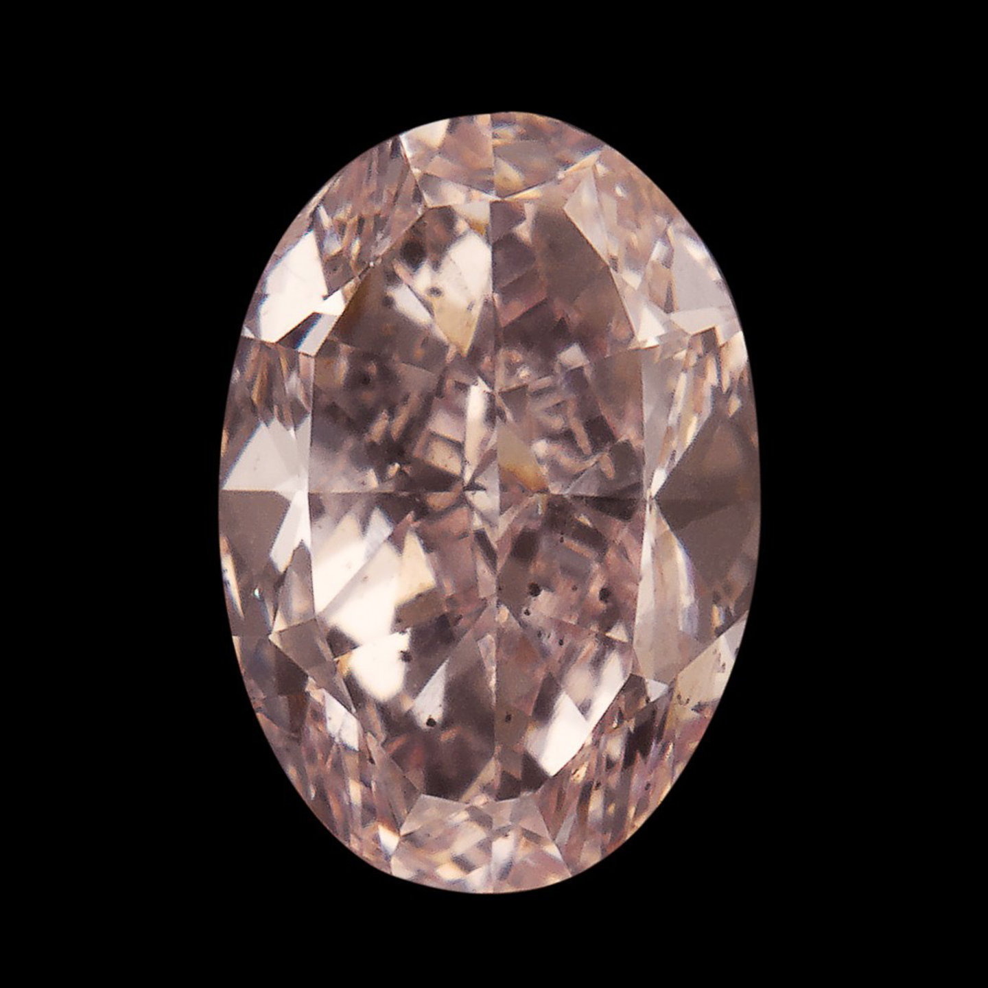 Tiroche Diamonds (2004) Ltd.