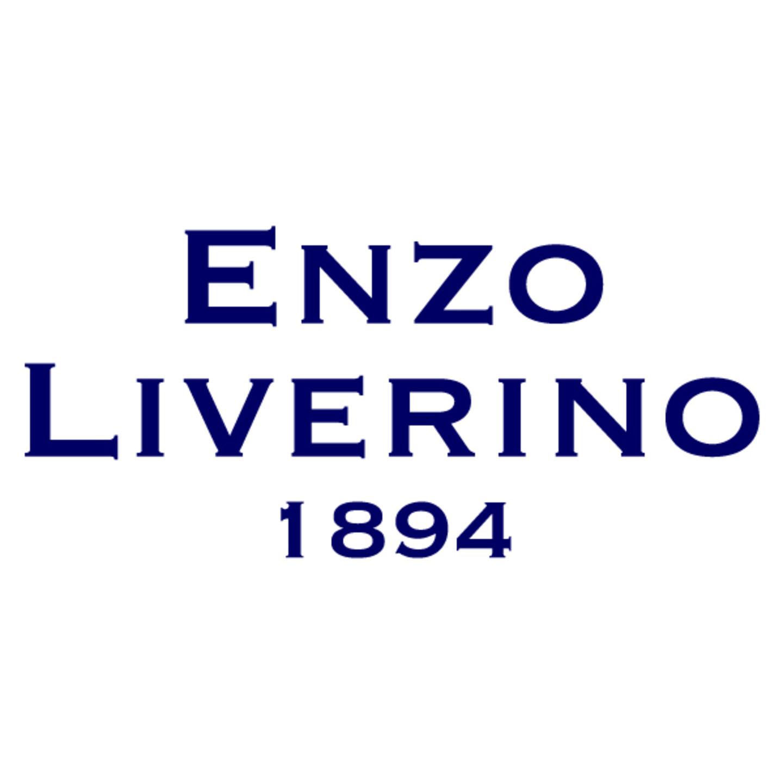 ENZO LIVERINO S.R.L