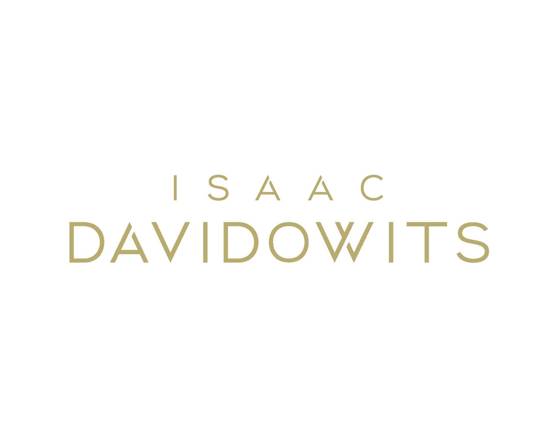 Isaac Davidowits LLC