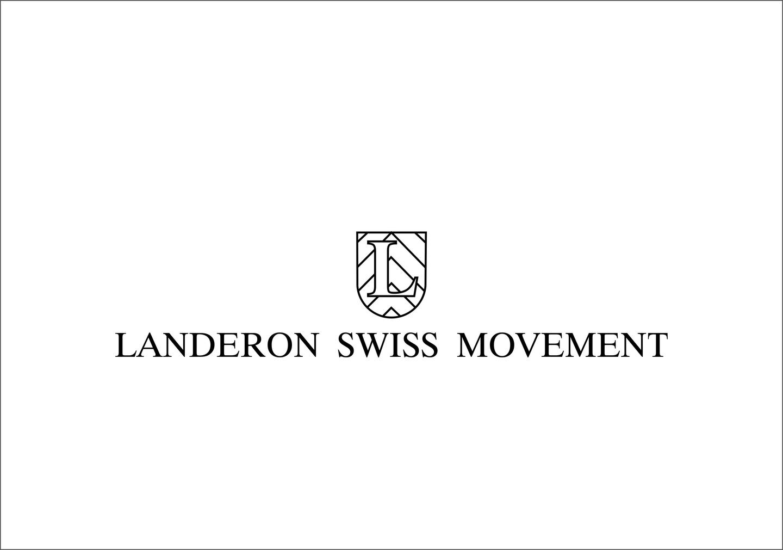Depa Luxury Distribution GmbH