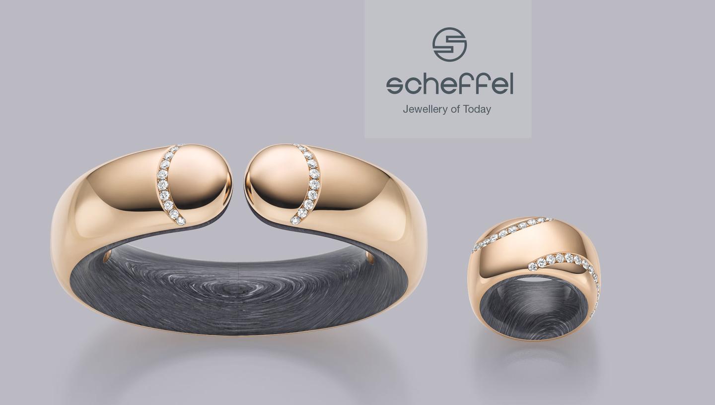 Scheffel-Schmuck GmbH