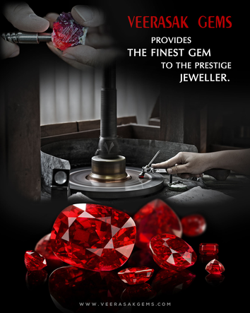 Veerasak Gems Co., Ltd.
