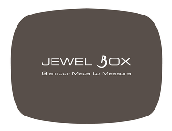 Jewel Box S.r.l.