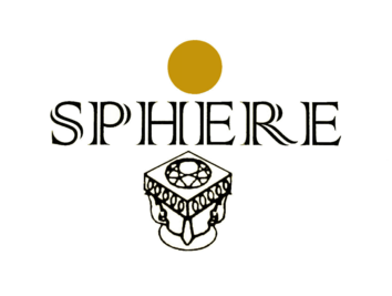 Sphere Jewelry Manufacturing Co.,Ltd.