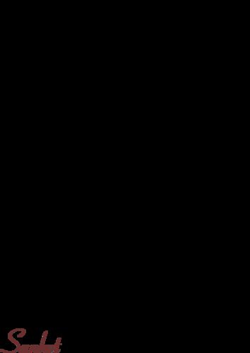 Sanket BVBA
