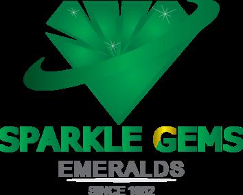 Sparkle Gems Global Inc.