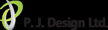 P. J. Design Limited