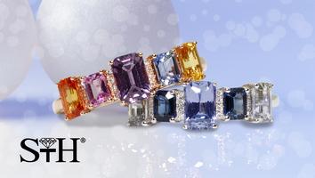 Sun Tak Hop Jewellery Fty. Ltd.