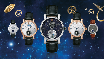 Christiaan van der Klaauw 
