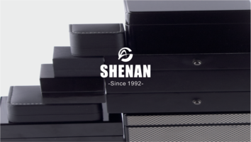 ShenAn Gift Packaging Limited