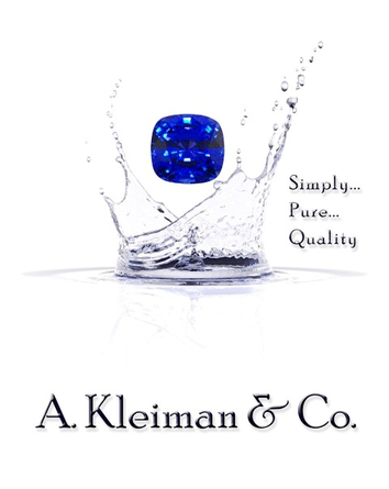 A. Kleiman & Co.