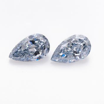 Gil Kimchi Diamonds Ltd.