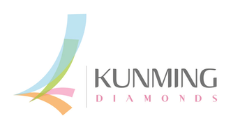 Kunming Trading Co.