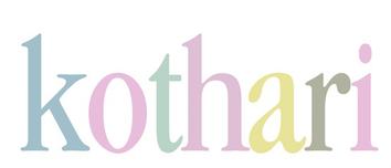 Kothari Trading (HK) Ltd