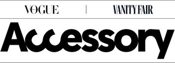 Edizioni Condé Nast s.p.a – Accessory Vogue Vanity