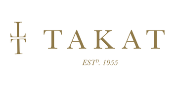 Takat Gems Co., Ltd.