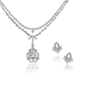 Myer Jewelry Mfr. Ltd.