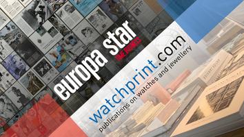 Europa Star HBM SA