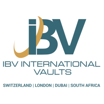 IBV International Vaults
