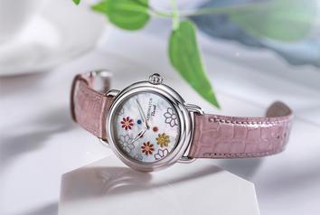 Aero Watch SA
