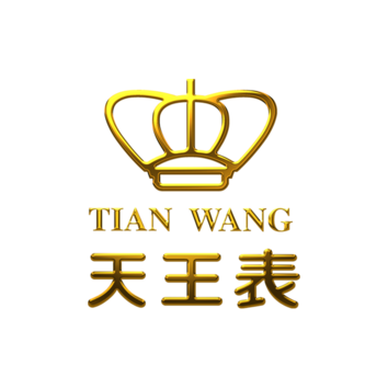 Tianwang Electronic Shenzhen Co. Ltd.