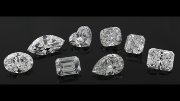 Dany Avlas Diamonds