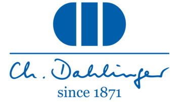 Ch. Dahlinger GmbH & Co KG