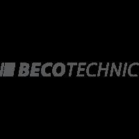 Beco Technic GmbH