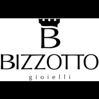 Bizzotto Gioielli by Asolo Gold S.p.A.