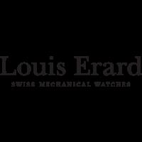 Louis Erard SA